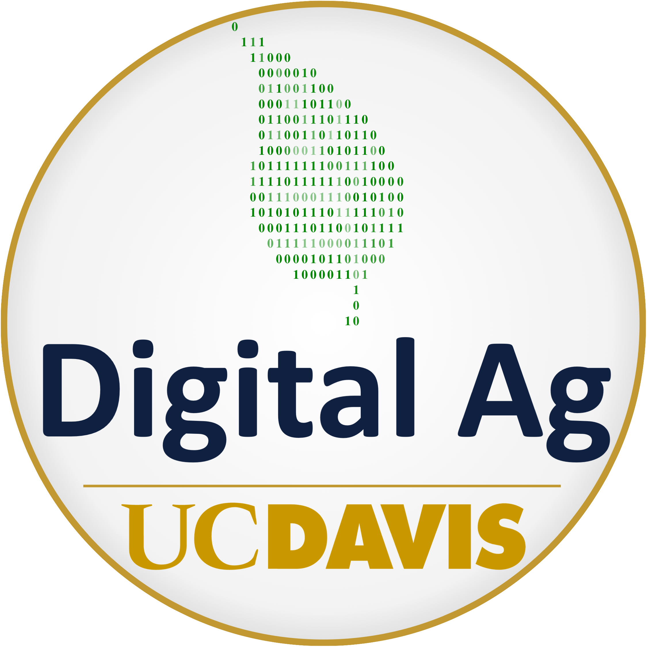 Digital Agriculture Laboratory  | College of Agricultural and Environmental Sciences | College of Engineering